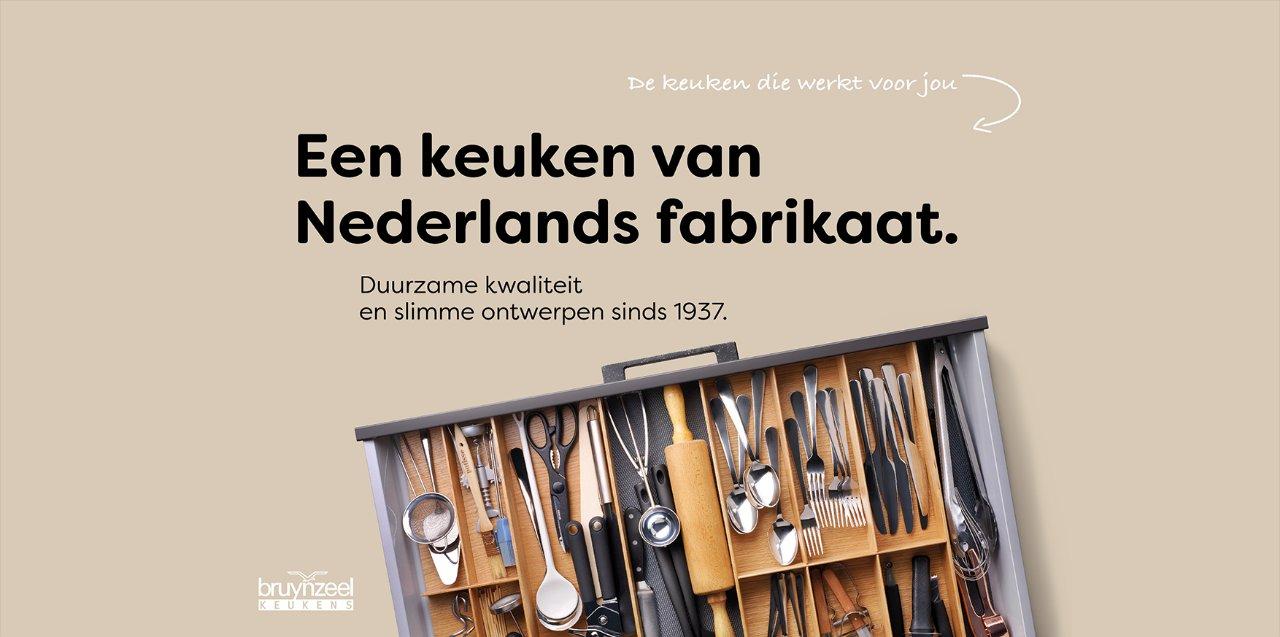 NL Fabrikaat