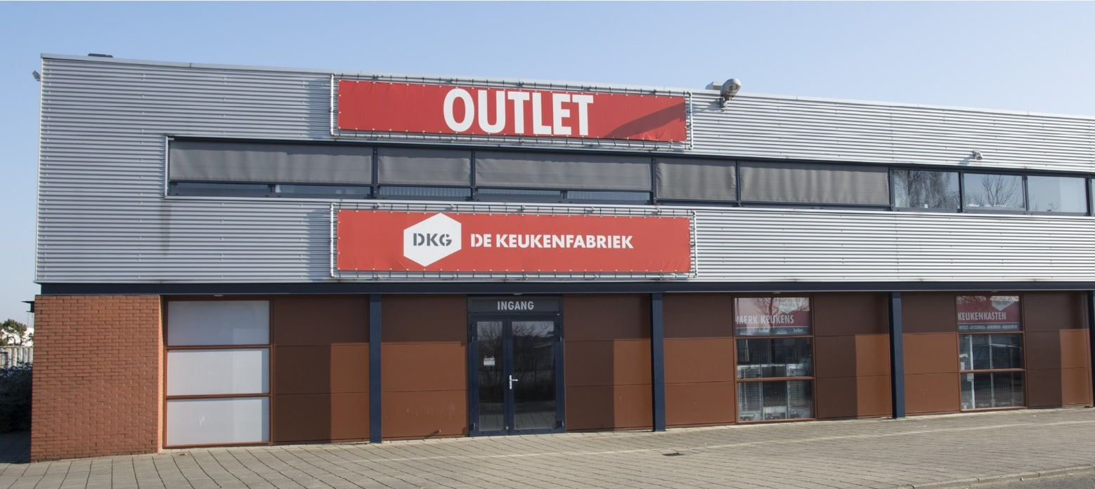 outlet boz