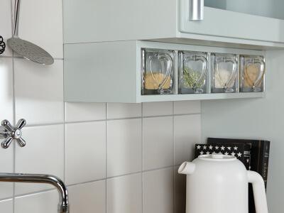 Bruynzeel Keukens Utrecht : Bruynzeel keukens ervaringen met keukens kopen
