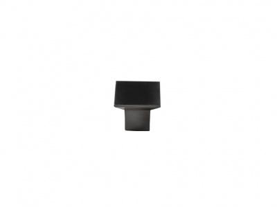 K016 Lugo zwart