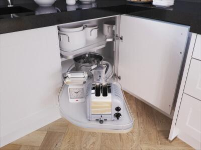 Tweedehands Keuken Kasten : Donker eiken keuken tweedehands