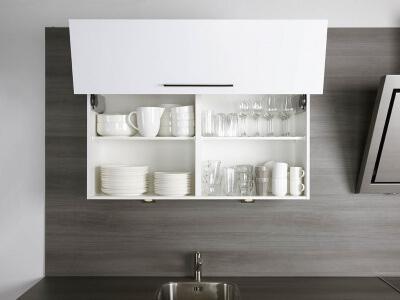 Tweedehands Keuken Kasten : Bruynzeel keuken te koop u informatie over de keuken