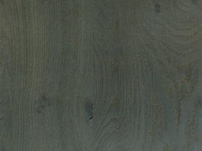 Aerdenhout Stroken 15 - Donkergrijs eiken