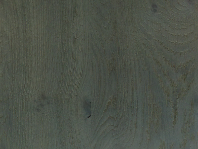 Aerdenhout - Donkergrijs eiken