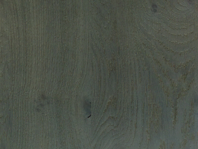 Donkergrijs eiken