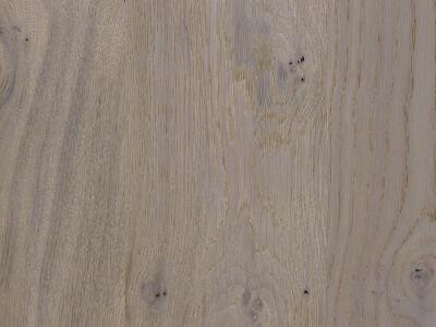 Aerdenhout - Grijs eiken