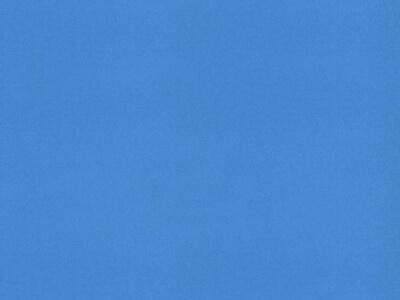 Antiek blauw - Gladde en structuurlak