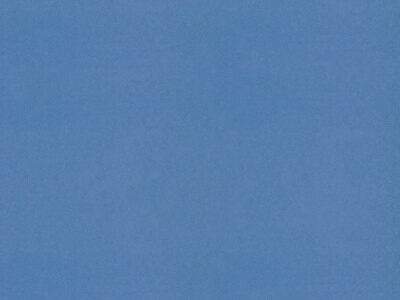 Luxor - Antiek blauw