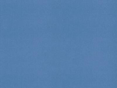 Laren Stroken 15 - Antiek blauw