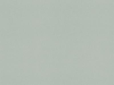 Laren Stroken 10 - Antiek groen