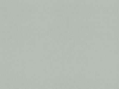Laren Stroken 15 - Antiek groen