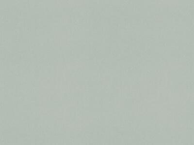 Giethoorn - Antiek groen