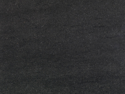 Keramiek - Basalt black