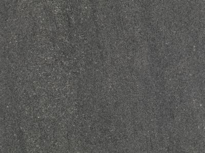 Keramiek - Basalt grey
