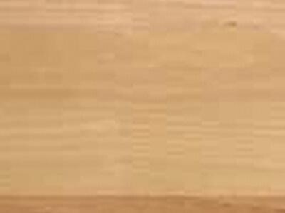 Massief hout - Beuken