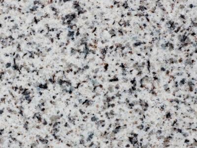 Natuursteen of graniet - Blanco Tiera