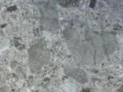Keuken Kunststof - Blend Rock