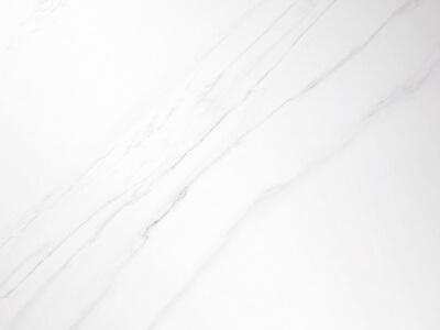 Keramiek - Bright marble
