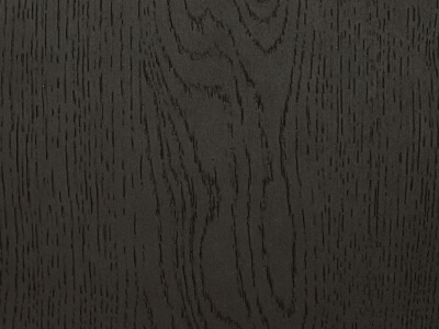Ravenstein - Bruin eiken