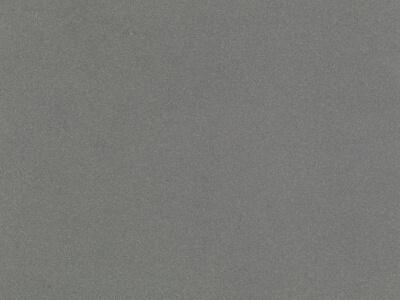 Keramiek - Cement