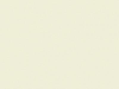 Crème Vanille - Gladde en structuurlak