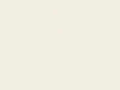 Laren Stroken 20 - Crème Vanille