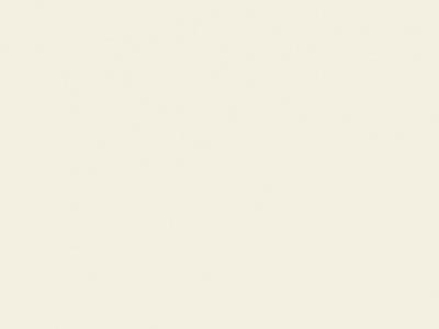 Olympia Stroken 2 - Crème Vanille