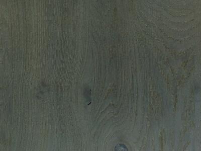 Montfoort - Donkergrijs eiken