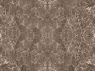 Keuken Keramiek - Emperador Brown