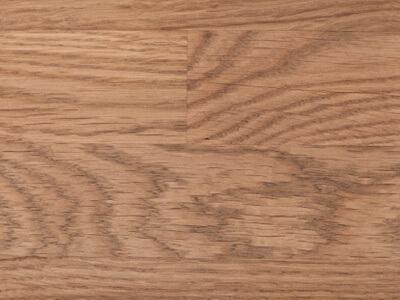 Massief hout - Eiken grijs
