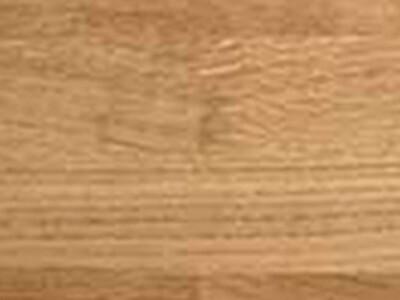 Massief hout - Eiken