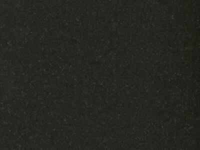 Natuursteen of graniet - Gato
