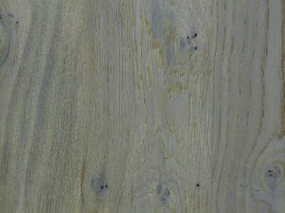 Aerdenhout Stroken 2 - Grijs eiken