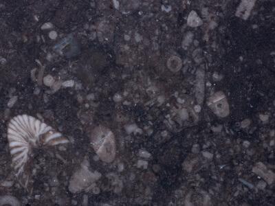 Natuursteen of graniet - Belgisch hardsteen