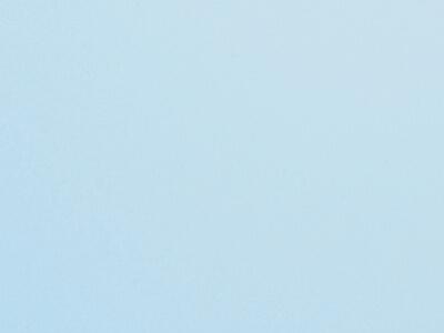 Piet Zwart - Hemelsblauw