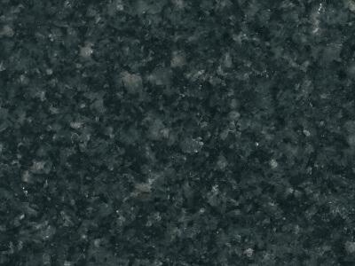 Natuursteen of graniet - Impala becker
