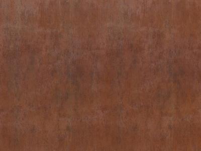 Keramiek - Iron Corton