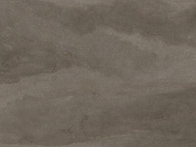 Keramiek - Ribera Natural