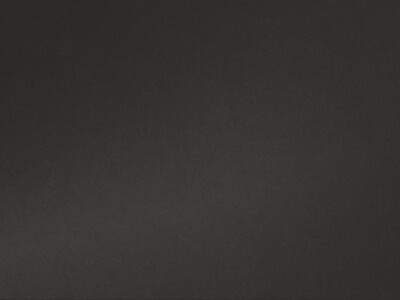 Keramiek - Malmola black hammered