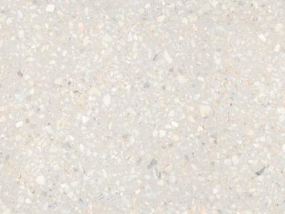 Keramiek - Retro stone