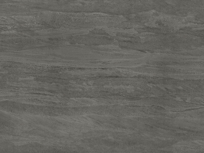 Keramiek - Aspen grey