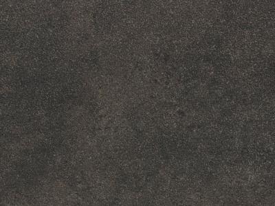 Keramiek - Lava negro