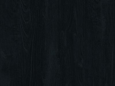 Keuken Atlas - Eiken zwart