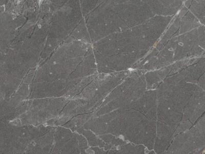 Keuken Atlas - Marmer grijs