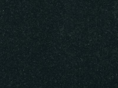 Natuursteen of graniet - Nero assoluto