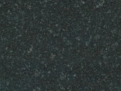 Natuursteen of graniet - Nero profondo