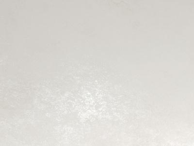 Keramiek - Oxide avorio