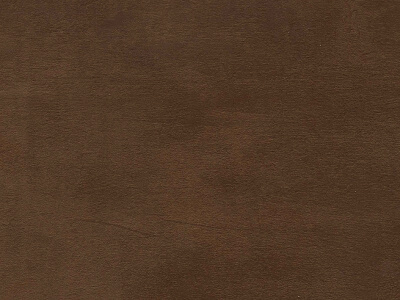 Kunststof DecorTop - Rusty