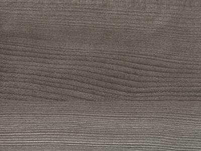Kunststof - Silver pine