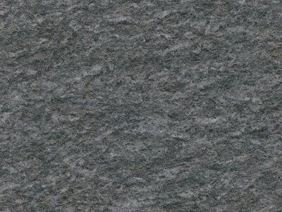 Kunststof - Solid